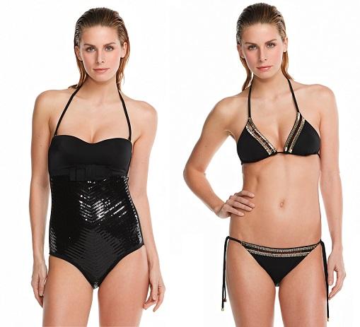 Bikinis y ba adores el corte ingl s lo mejor de nfasis - Corte ingles cortinas y estores ...