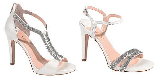 Sandalias De Primavera Inglés Lodi Y 2014 Corte Verano Zapatos El mwONPyn8v0