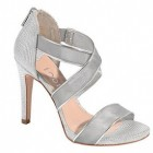 sandalias y zapatos lodi primavera verano 2014 de el corte ingles