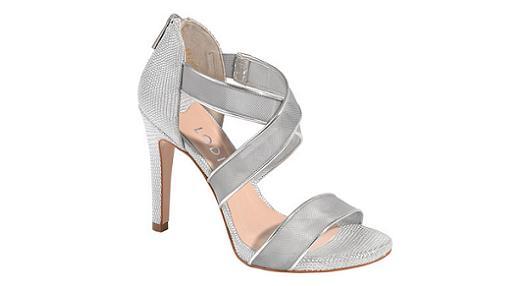 2014 De Y Primavera Inglés Corte Zapatos El Sandalias Verano Lodi w4qXA77T