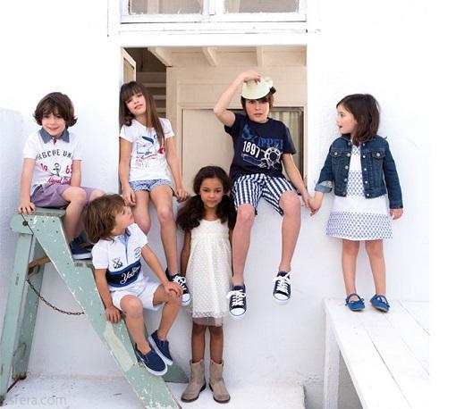 Sfera Kids