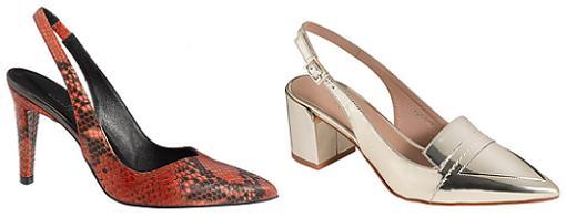 zapatos el corte ingles primavera verano 2014 sandalias