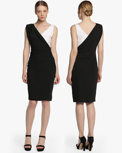juanjo oliva para elogy 2014 vestidos