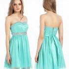 los mejores vestidos de fiesta el corte ingles moda joven 2014