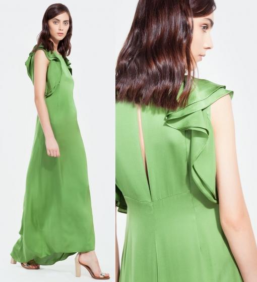 purificacion garcia vestidos primavera verano 2014