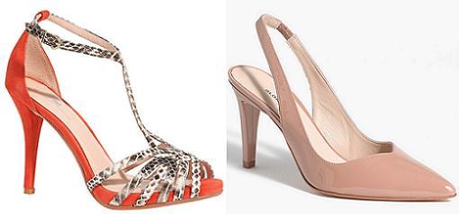zapatos gloria ortiz 2014