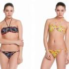 bikinis el corte ingles a 10 euros