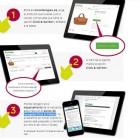 Corte Inglés online