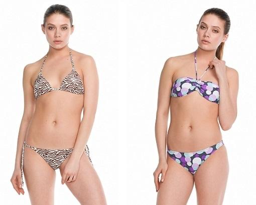 Bikinis El Corte Ingl S A 10 Euros Imposible Encontrarlos