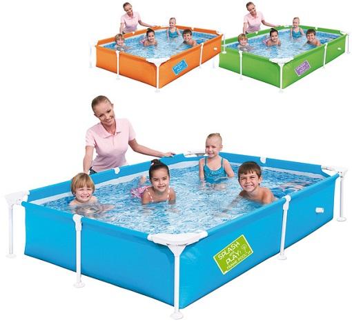 piscinas infantiles el corte inglés