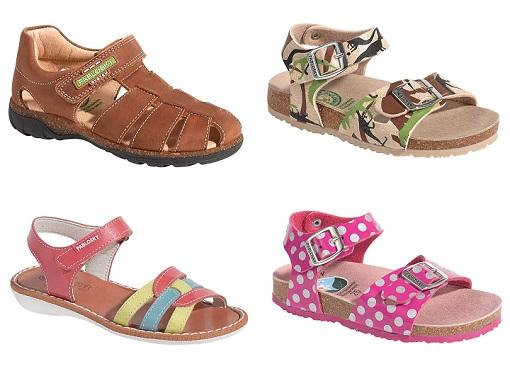 Verano 2014Sandalias Y Primavera Zapatos Pablosky Nuevos YEID29WH