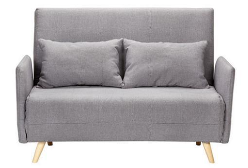 Un sof cama el corte ingl s muy barato fans de el corte - Sofas ofertas corte ingles ...