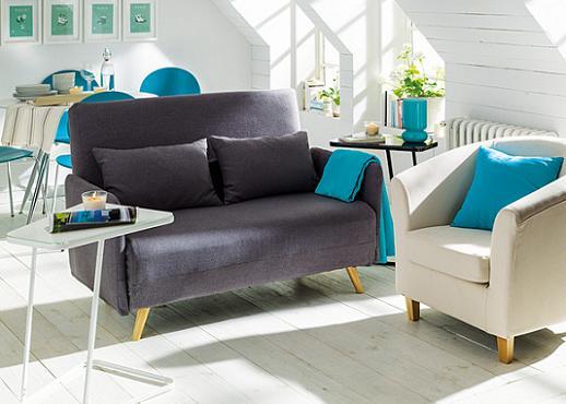 un sof cama el corte ingl s muy barato fans de el corte