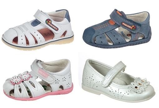 8529f77de9821 Nuevos zapatos Pablosky primavera verano 2014  sandalias y ...