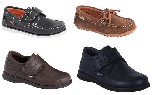 zapatos pablosky primavera verano 2014
