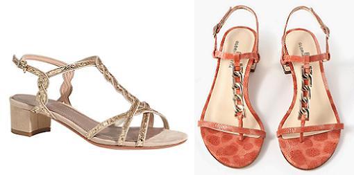 gloria ortiz zapatos