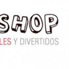 The shop de El Corte Inglés: La tienda de regalos originales y divertidos