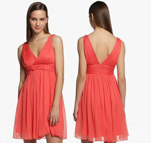 Vestidos de baile especialesFree-Shipping Swatches· 24/7 Online Service· Fast Shipping· Low Price High Quality1,+ followers on Twitter.