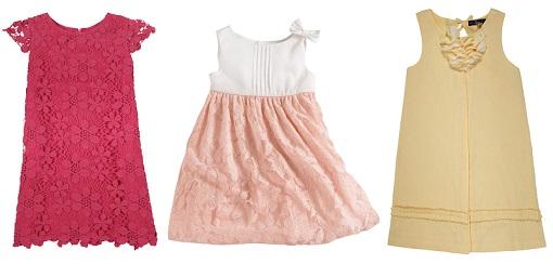 vestidos tizzas