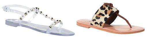 gloria ortiz sandalias rebajas