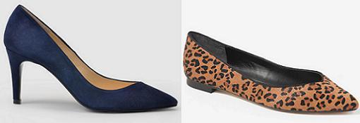 gloria ortiz zapatos 2014 2015