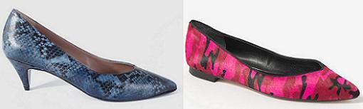 gloria ortiz zapatos otoño invierno 2014 2015