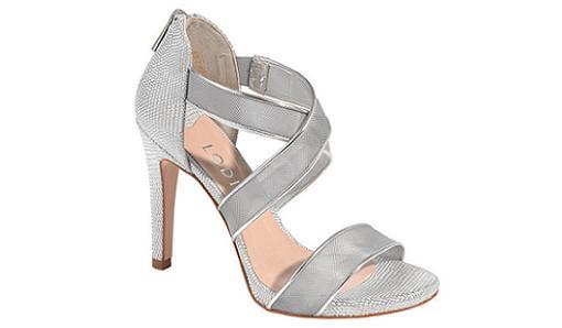 rebajas el corte ingles 2014 zapatos mujer