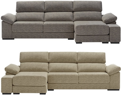 Rebajas sofas with rebajas sofas awesome zoom de sof for Sofa cama rebajas