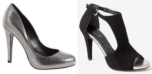 zapatos de fiesta gloria ortiz otoño invierno 2014 2015