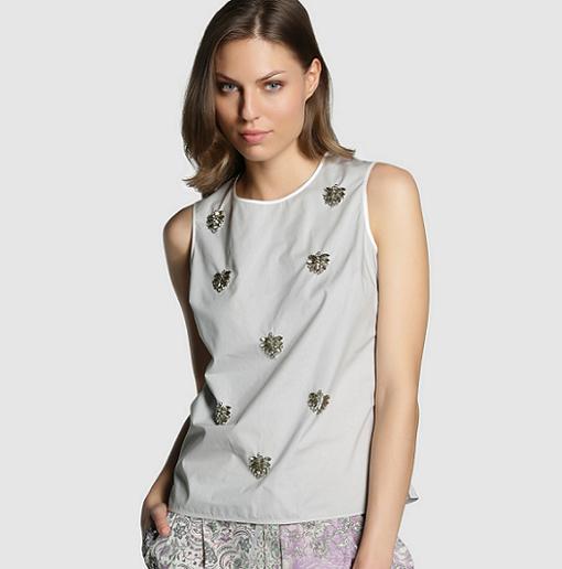nueva ropa de amitie el corte ingl s oto o invierno 2014