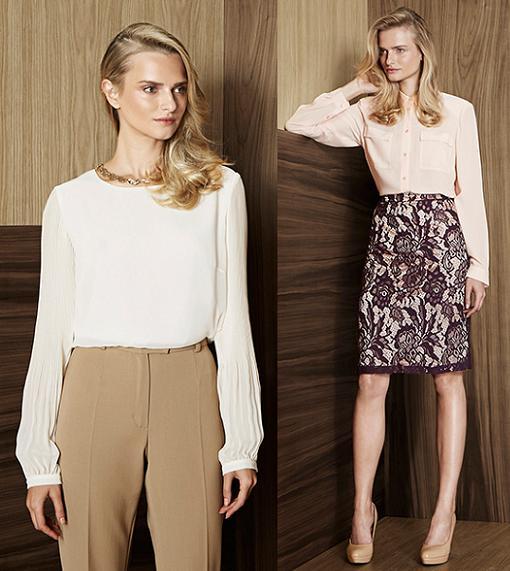 antea moda 2014
