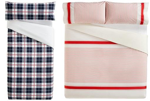 Fundas nórdicas El Corte Inglés para camas de 90