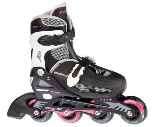 patines el corte inglés rebajados