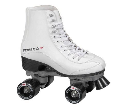 Zapatillas con ruedas Heelys · Deportes · El Corte Inglés