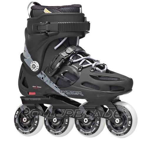 patines en línea el corte inglés