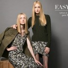 Catálogo Easy Wear