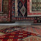 alfombras manuales el corte inglés