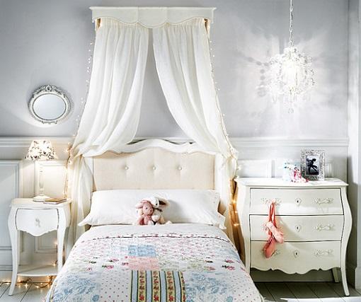 Dormitorios Juveniles El Corte Ingl S Espacios Pr Cticos