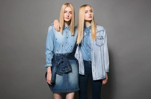 easy wear otoño 2014