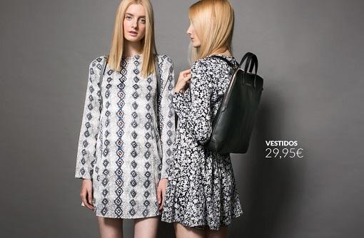 easy wear otoño invierno 2014