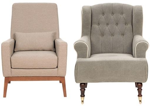 Hoza acogedora personales sofa cama italiano el corte ingles for Sofas el corte ingles