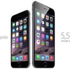 iPhone 6 el corte inglés