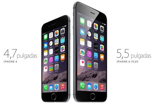 Ofertas Iphone  El Corte Ingles