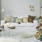 árbol de navidad el corte inglés