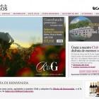 Club de vinos El Corte Inglés