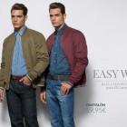 Easy Wear hombre