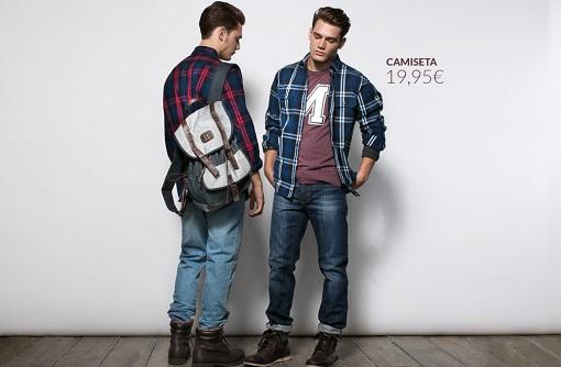 easy wear hombre catálogi
