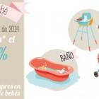 Feria del bebé