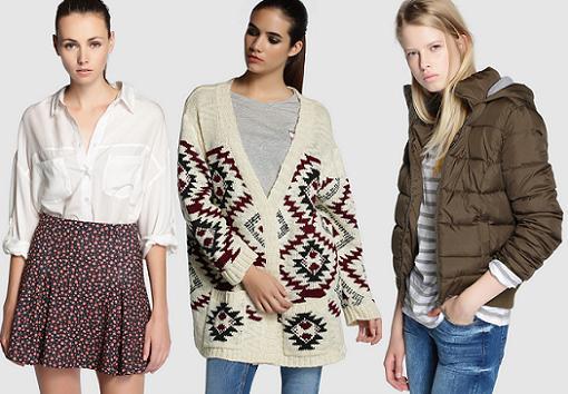 green coast el corte ingles 2015 ropa mujer