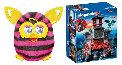El corte ingl s se prepara para la navidad con adornos - Catalogo de juguetes el corte ingles 2014 ...
